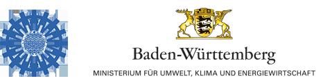 The site logo